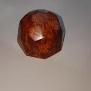 Produktbilde av oreofylt konfekt